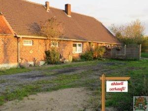 1 ehemaliges Bauernhaus aktuell verkauf