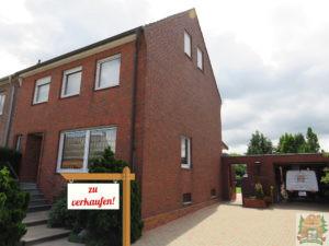 Anrath Knusperhaus auf Traumgrundstück zu verkaufen